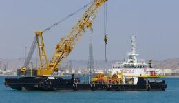 costruzione navi